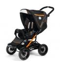 Прогулочная коляска EMMALJUNGA Scooter2.0