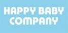 HAPPY BABY COMPANY