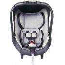 Автокресло BABY CARE Diadem