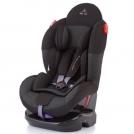 Автокресло BABY CARE Sport Evolution