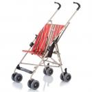 Прогулочная коляска-трость BABY CARE Buggy B01