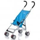 Прогулочная коляска-трость BABY CARE Buggy D11