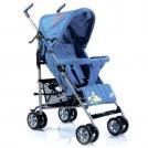 Прогулочная коляска-трость BABY CARE City Style