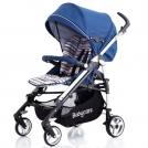 Прогулочная коляска-трость BABY CARE GT 4.0