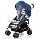 Прогулочная коляска-трость BABY CARE GT 8.0