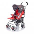 Прогулочная коляска-трость BABY CARE Polo