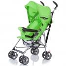 Прогулочная коляска-трость BABY CARE Vento