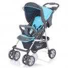 Прогулочная коляска-трость BABY CARE Voyager